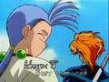 Fushigi Yuugi Episode 2