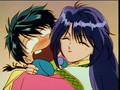 Fushigi Yuugi Episode 3