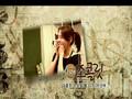 Kim Jung Eun Salsa Dance Practice 2