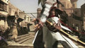 Assassin's Creed - TV Spot 2