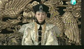 Eps 17-Heroic legend of the chin Dynasty