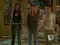 Charmed - The Leavers Dance