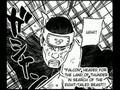 Manga Chapter 408 (Naruto)