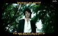 MV] Fahrenheit-Young I Have My Youth (Wo You Wo De Young)