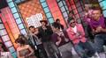 Wonder Girls live 2