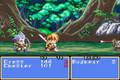 Tales of Phantasia US Intro