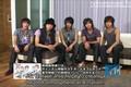 Tohoshinki 060807 MTV M.Size Ep.19 - Making of Sky PV (Part 2) {Engsubbed} [DBSJ Production]
