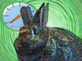 Rabbit Bites: Athene Part 2