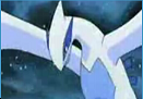 Lugia ~ Animal I Have Become