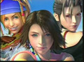 FFX-2 US Commercial