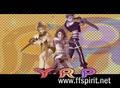 FFX2-Presenting YRP