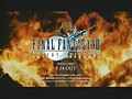 FFVII Advent Childern Commercial #2