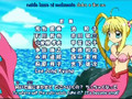 Mermaid melody episode 28