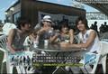 Tohoshinki 060814 MTV M.Size Ep.20 - Icecream Desserts {Engsubbed} [DBSJ Production]