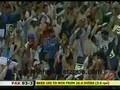 Shoaib Malik - Big six