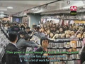 {GOE-SS} Tohoshinki - Wide News Special [2006&2007] (Engsubbed)