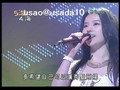 劉亦菲 TVB-放飛美麗