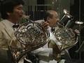 LOVE Namida Iro (Orchestral Version)
