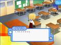 Konata's Average Life