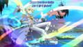 TRC Ending [27-52] - Kazemachi Jet