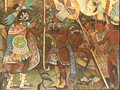 Discovery Channel - Ancient Warriors (The Aztecs)