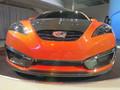 LA Auto Show 2007 - Hyundai