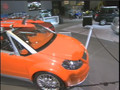 LA Auto Show 2007 - Highlights