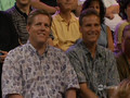 Whose Line Is It Anyway s8e10.avi