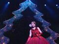 Yuko Nakazawa - White Christmas ~Live~