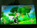 Naruto Ultimate Ninja Storm Gameplay