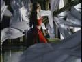 Elektra Music Video
