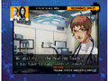X-Play - Trauma Center: Under the Knife 2 Review