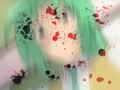 Higurashi no naku koro ni: march of mephisto