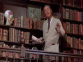 My Fair Lady :I'm An Ordinary Man: (Rex Harrison)