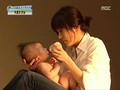 Kim Jung Eun in Section TV 12.01.06 & 11.16.07