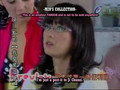 Fated To Love You 命中注定我爱你- EP 19 PREVIEW [SUBBED]