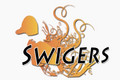 Swiger's Offical Logo