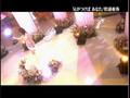 Aya Matsuura - Ki ga Tsukeba Anata ~Live~