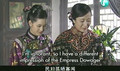 Eps 18-Heroic legend of the chin Dynasty