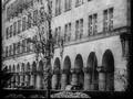 Nuremberg trials - Albert Speer