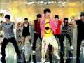 AJOO ft. Younha - Paparazzi