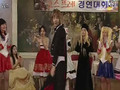 Micky Yoochun's love Tribute