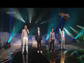 Music Bank 080711 - 2AM - This Song