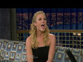 Brittany Snow Interview