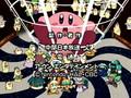 Hoshi No Kaabii Episode 43