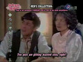Fated To Love You 命中注定我爱你- EP 18; Part 9/9 [SUBBED]