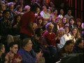 Whose Line is it Anyway 7x10 (7010) {CWR03}.avi