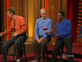 Whose Line is it Anyway 7x22 (7022) {STFU}.avi