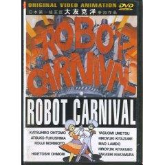 Robot Carnival.mpg