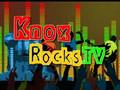 KnoxRocks.tv Show 29
